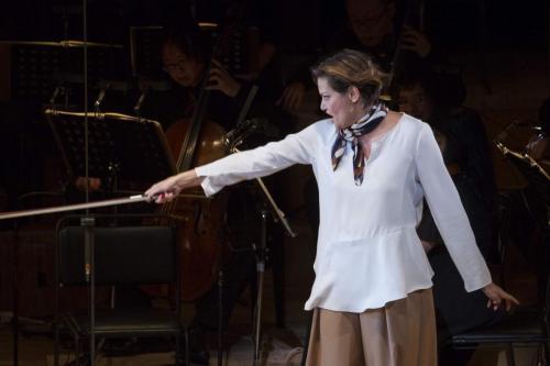 """""""Don Giovanni"""""""